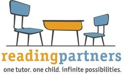 OMR Parents as Reading Partners